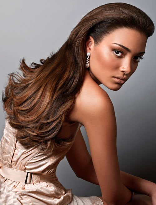 Hair Extensions In Queens Ny 98