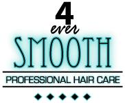 4ever Smooth logo.jpg