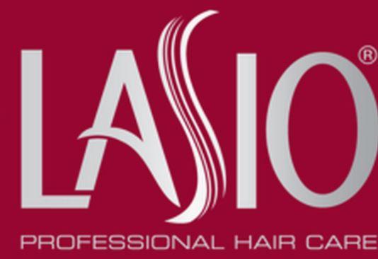 Lasio Logo .JPG