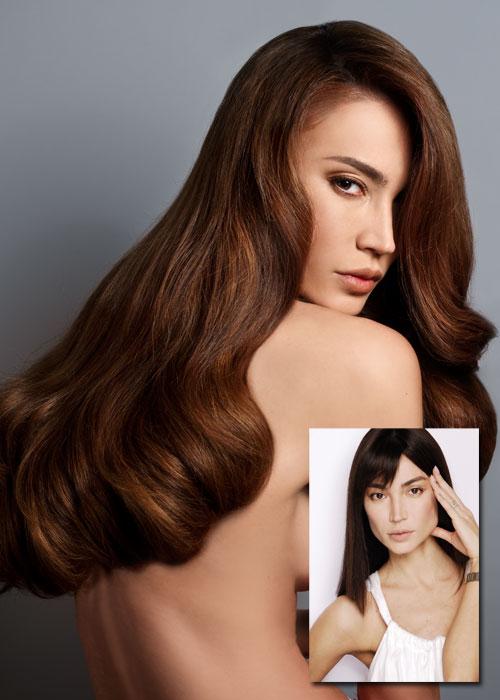 1 hair-extensions-01.jpg