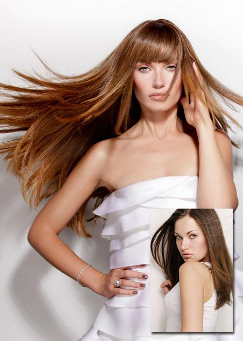 2 hair-extensions-02.jpg