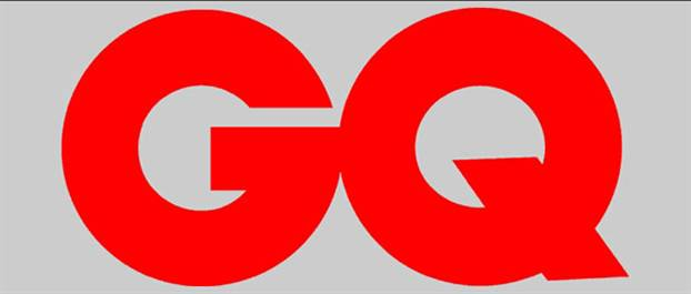 GQ.jpg