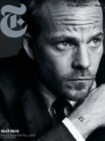 Stephen Dorff, New York Times Style 12 September 2010.jpg