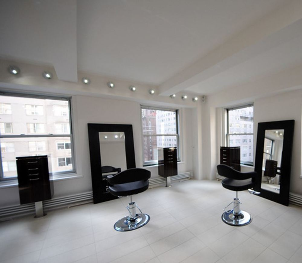 New york gabriel shimunov hair salon for 57th street salon