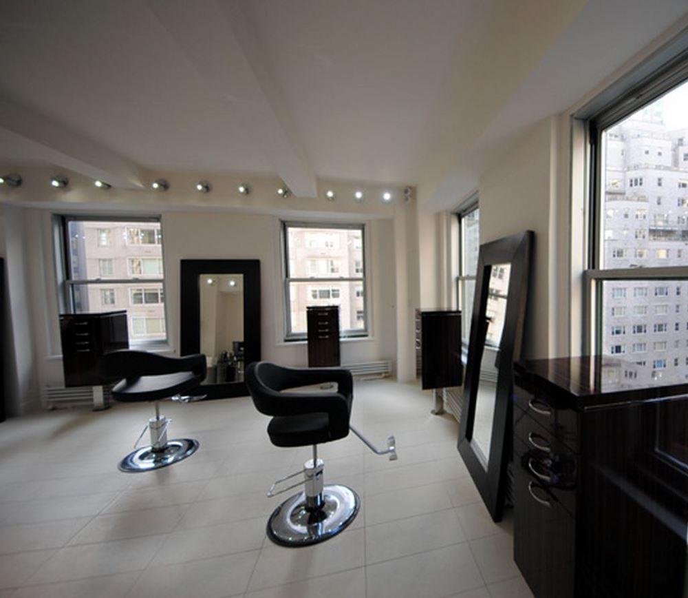 new york gabriel shimunov hair salon. Black Bedroom Furniture Sets. Home Design Ideas