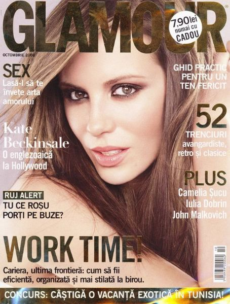 Kate Beckinsale, Glamour October 2008 .jpg
