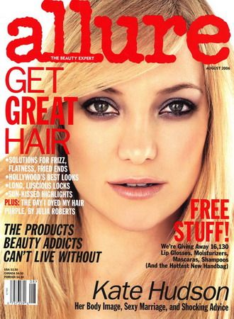 Kate Hudson, Michael Thompson, Allure August 2006.jpg