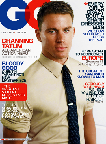 Channing Tatum Featured in August 2009 GQ Magazine.jpg
