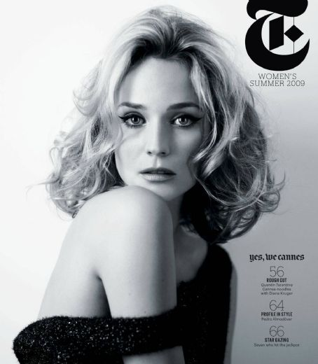 Diane Kruger, New York Times Style May 2009.jpg