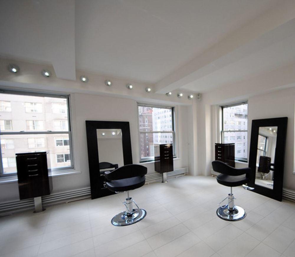 1 NY salon .JPG