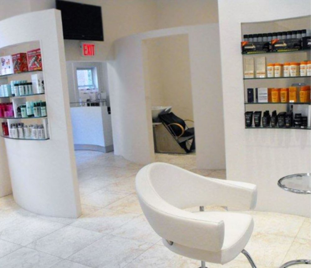 Greenwich salon GS01.JPG