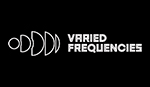 Varied Frequencies