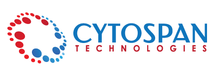 Cytospan Technologies