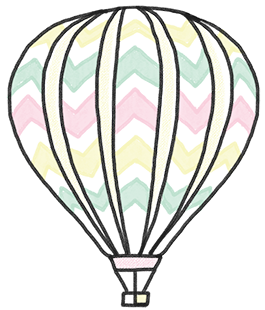 Balloon-Rev small.png