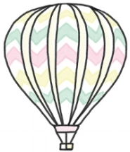 Balloon-Rev small copy.jpg