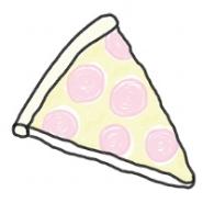 Pizza-Rev small copy.jpg
