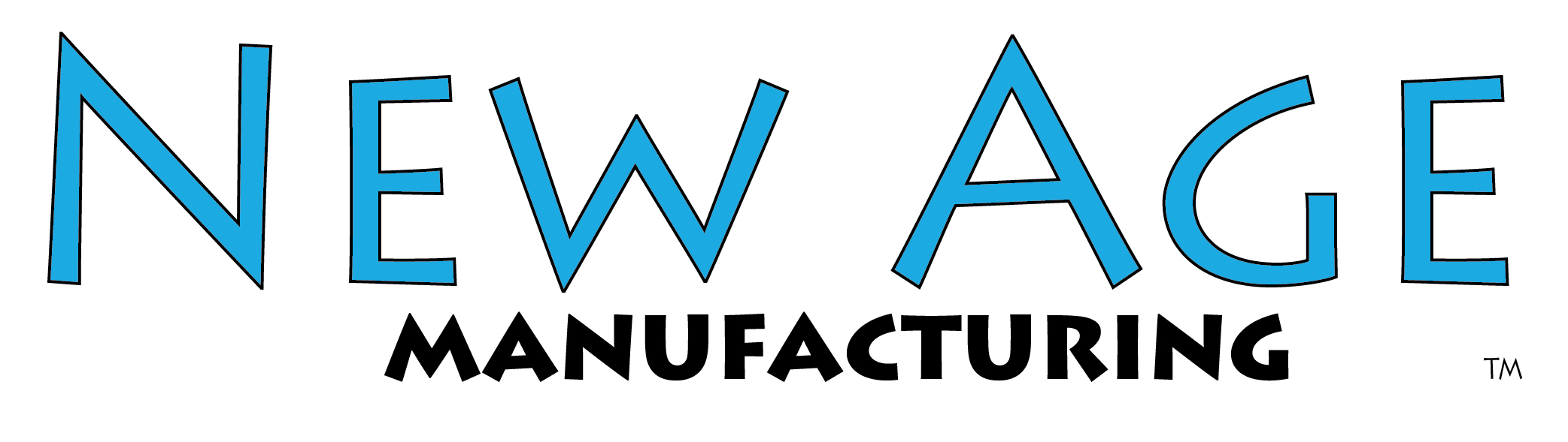 New Age Manufacturing