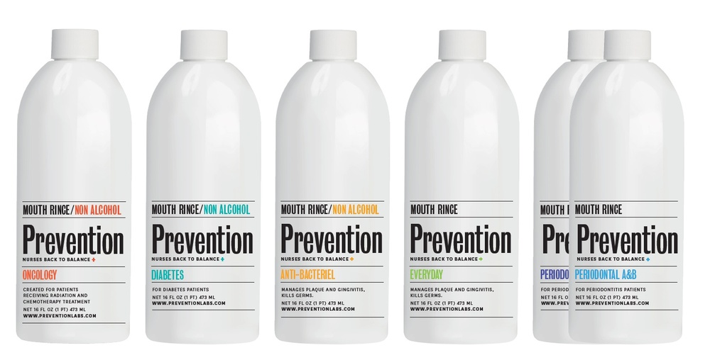 Prevention Mouth Rinses.jpg