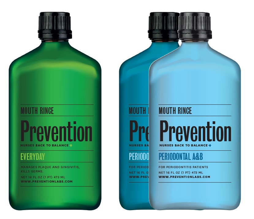 Prevention-Mouth-Rinses.jpg