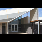 3 projects - 36 wallan small-b.jpg