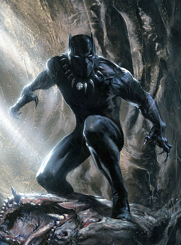 Art by Gabriele Dell'Otto.png