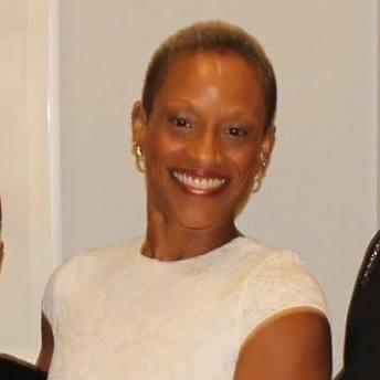 Nikki-Kenyatta Lewis