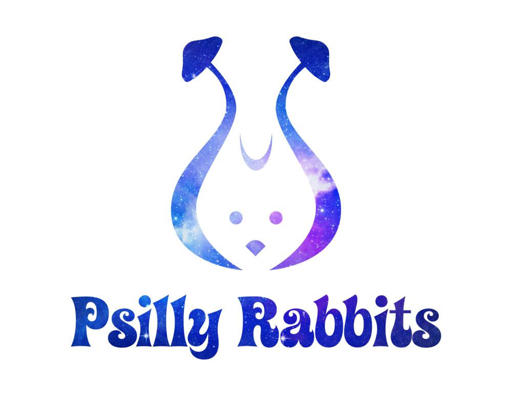 PsillyRabbitsPodcast_LOGO