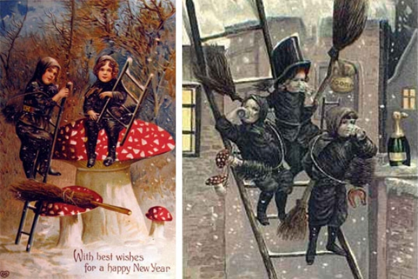 chimney-sweep-fly-agaric-cards.jpg