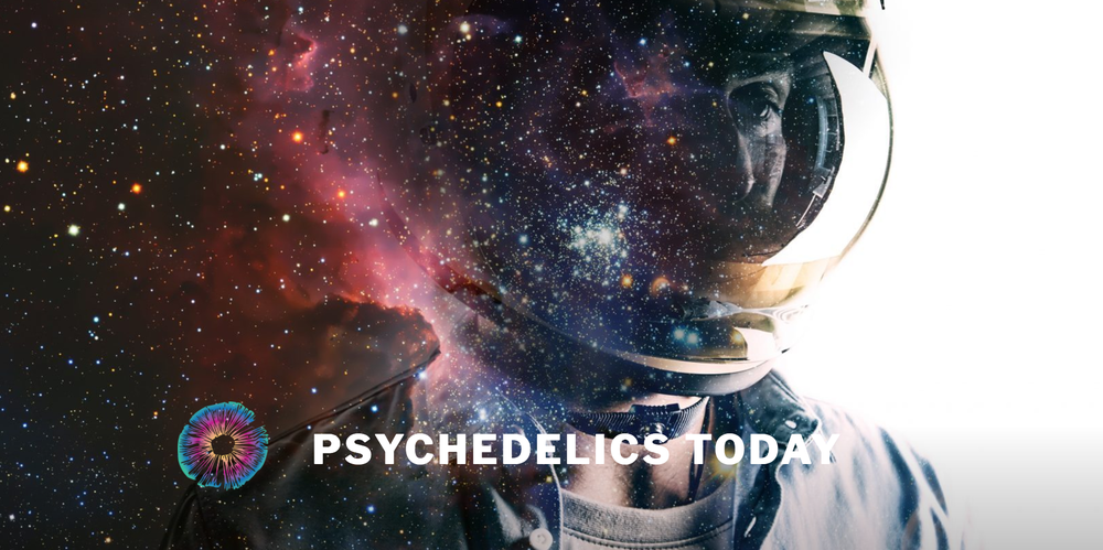 psychedelics-today.png
