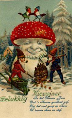45f898a096fafcdf6fe8a2e21c9a290a--mushroom-house-winter-holidays.jpg