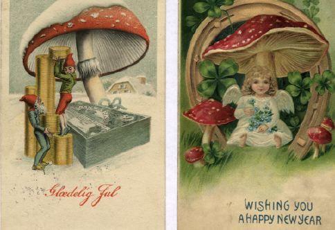 8b1f1bf93d4acfbdb3d7f89150d22ce3--vintage-cards-vintage-retro.jpg