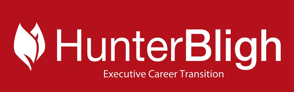 HunterBligh-Banner.jpg