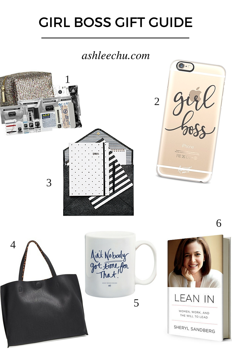 Gift-Guide-Girl-Boss-ashleechu.com