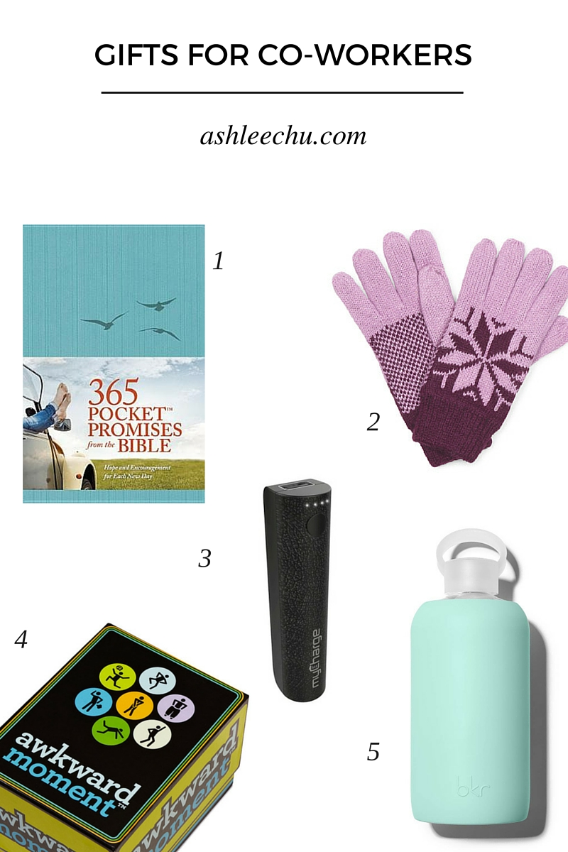 Gift-Guide-for-Coworkers-ashleechu.com