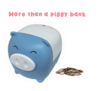 Piggy_Bank.png