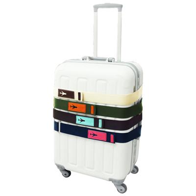 LuggageTaggs.jpg