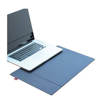 DeskMat.jpg