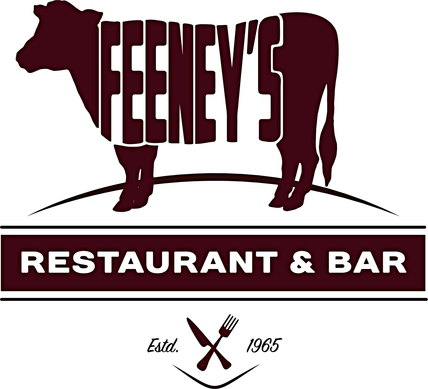 Feeney's Restaurant & Bar