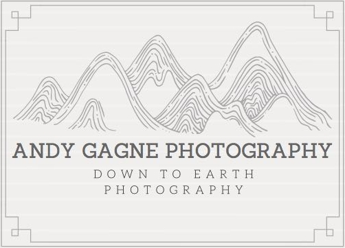 Andy Gagne Photography