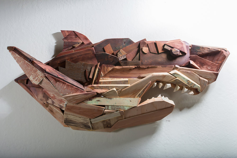 oak-&-rye_shark_Abel_Gonzalez_sculpture.jpg