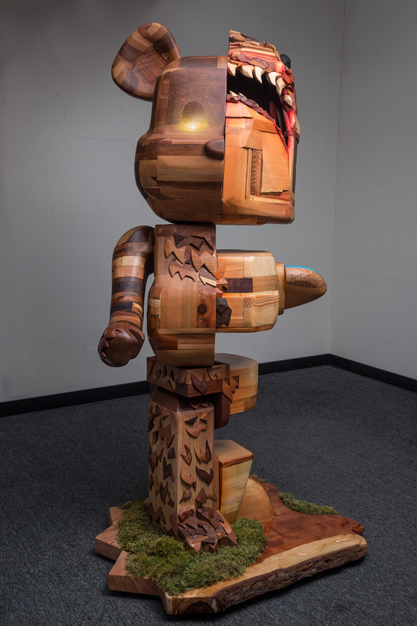 Abel-Gonzalez_Bear-Brick_sculpture.jpg