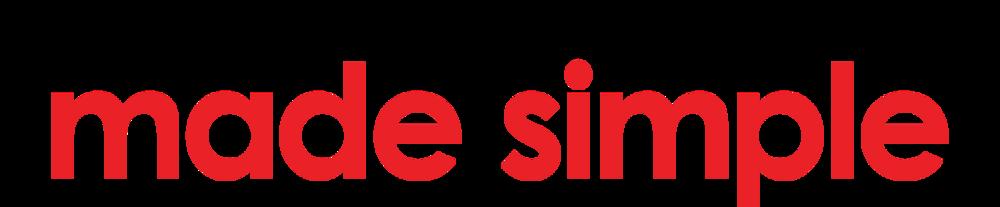 UXC Red Rock Licensing - Header Oracle Licensing Made Simple