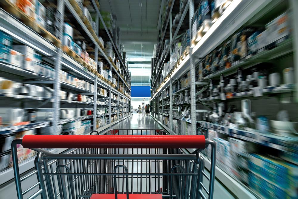 UXC Red Rock Licensing - Retail