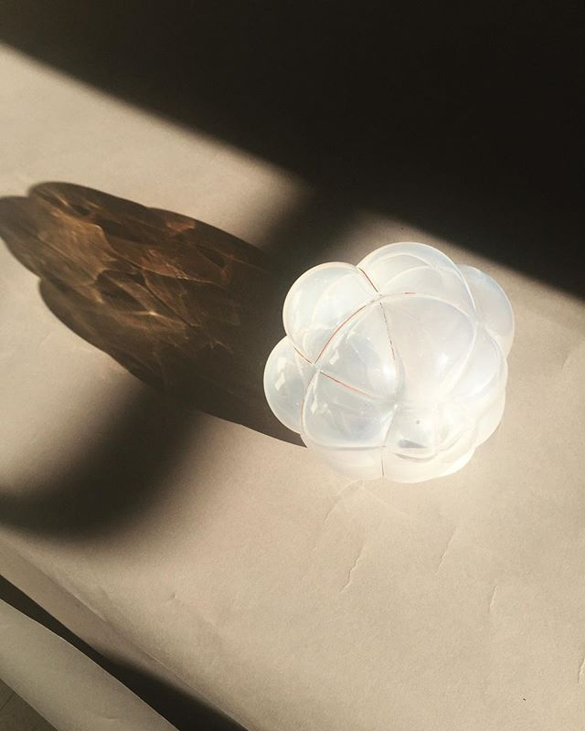 Spent the day shooting some new pieces in the studio.  The winter light is really beautiful.  Stay tuned they will be up on our online shop soon. • • • • • #lightingdesign #glass #vancouver #clouds #cloud #glassart #craft #contemporarycraft #contemporaryglass #white #light #winterlight #sunlight #handblownglass #handmade #makersgonnamake #makersmovement #unique #vancouverdesigners #decor #interiordesign #organic #oneofakind #art #vancouvercraft #luminescence #homedecor #