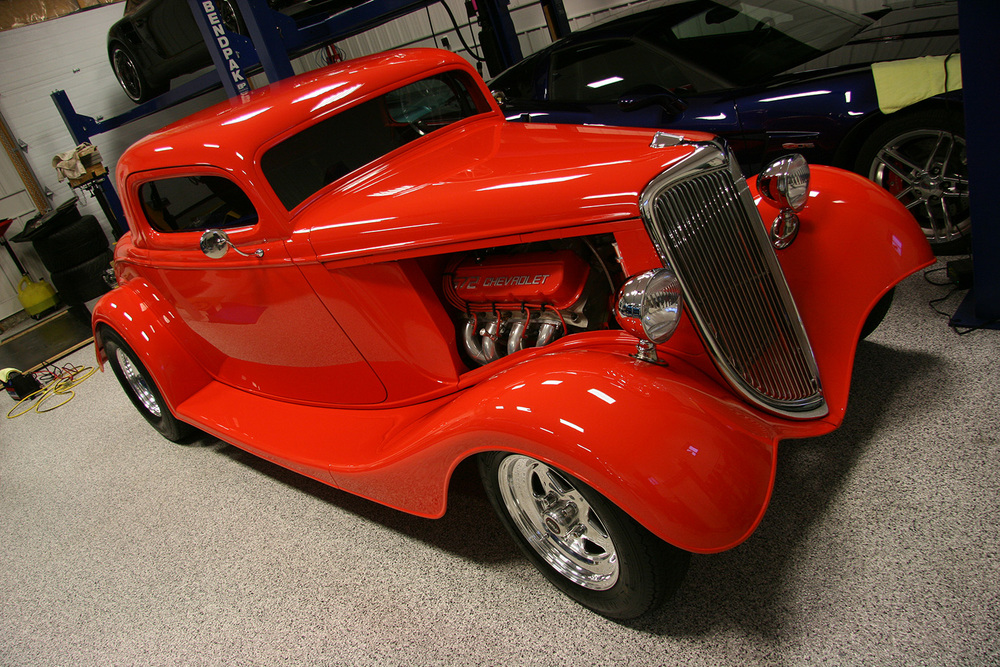 ford-3window-coupe.jpg