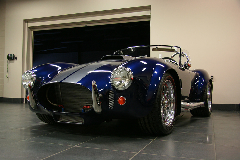 shelby-cobra-replica.jpg