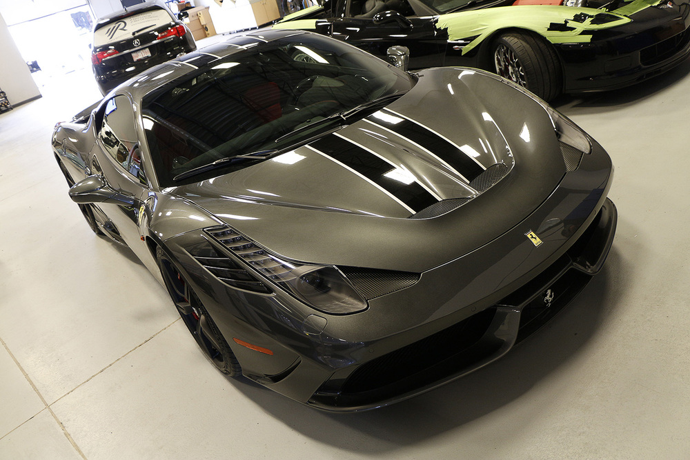 458-speciale.jpg