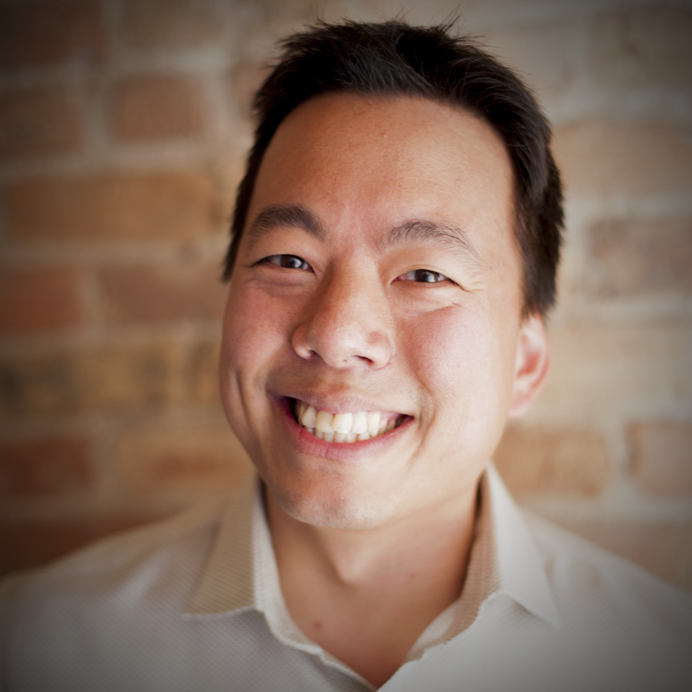 Martin Ho    Co-Founder, UX Strategy       I focus on delivering best-in-class insights, solutions and strategy.  I have partnered with clients across numerous industry verticals and   have led research and design teams to shape experiences across a variety of products.    In addition to executing a wide range of UX research methods and design activities, I have helped organizations foster and grow UX to become an integral part of the company DNA, frequently presenting to both product-level and executive-level audiences about UX.    I believe in continuing to push the boundaries of traditional and historical UX with this simple tenet: great UX researchers are also great UX designers, and vice versa.  The blending of these two practices is critical to ensuring optimal output and project success.    I am a Nikon enthusiast (sorry, Canon users) and enjoy the science of making the perfect prohibition-era cocktail.  I continue to find ways to evolve so as not to be a slave to sleep, though I have yet to crack this particular nut.    M.A., University of Denver, Clinical Psychology    B.A., University of Virginia, Psychology & Sociology