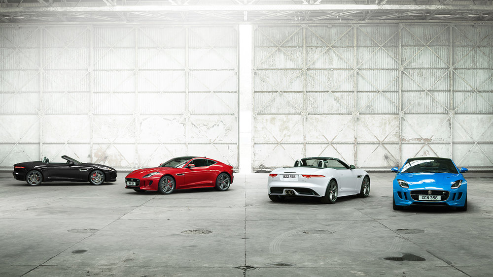 http://www.jaguarusa.com/all-models/f-type/gallery.html