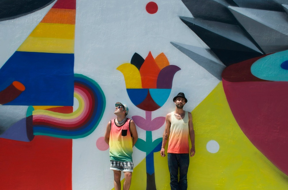 Remed-Okuda-Miami-14.jpeg